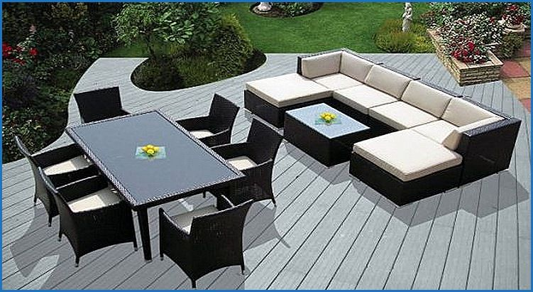 New Costco Ca Patio Furniture Covers Design Inspiration