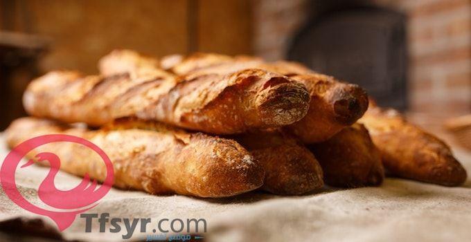 تفسير حلم عيش فينو Food High Carb Foods Bread