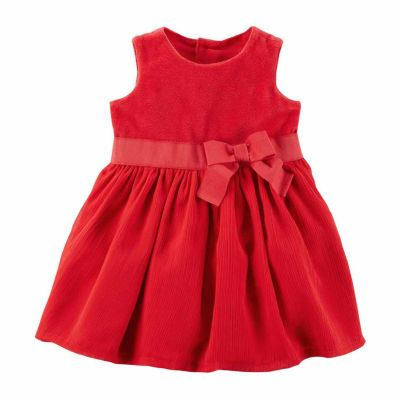 b99c21bbe Buy Carter s Holiday Dress Girls at JCPenney.com today and Get Your ...