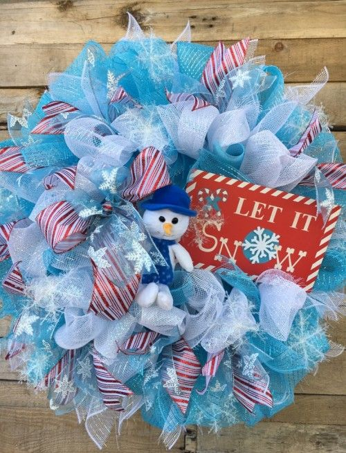 let-it-snow-blue-mesh-1