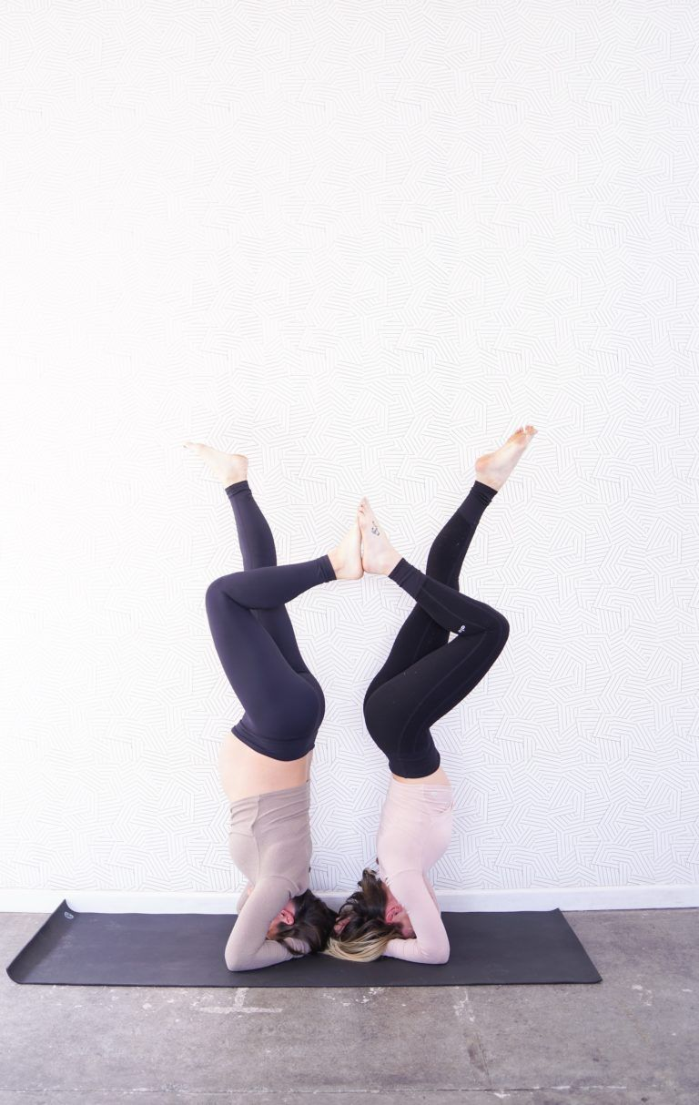 27++ Yoga poses to avoid during pregnancy ideas in 2021