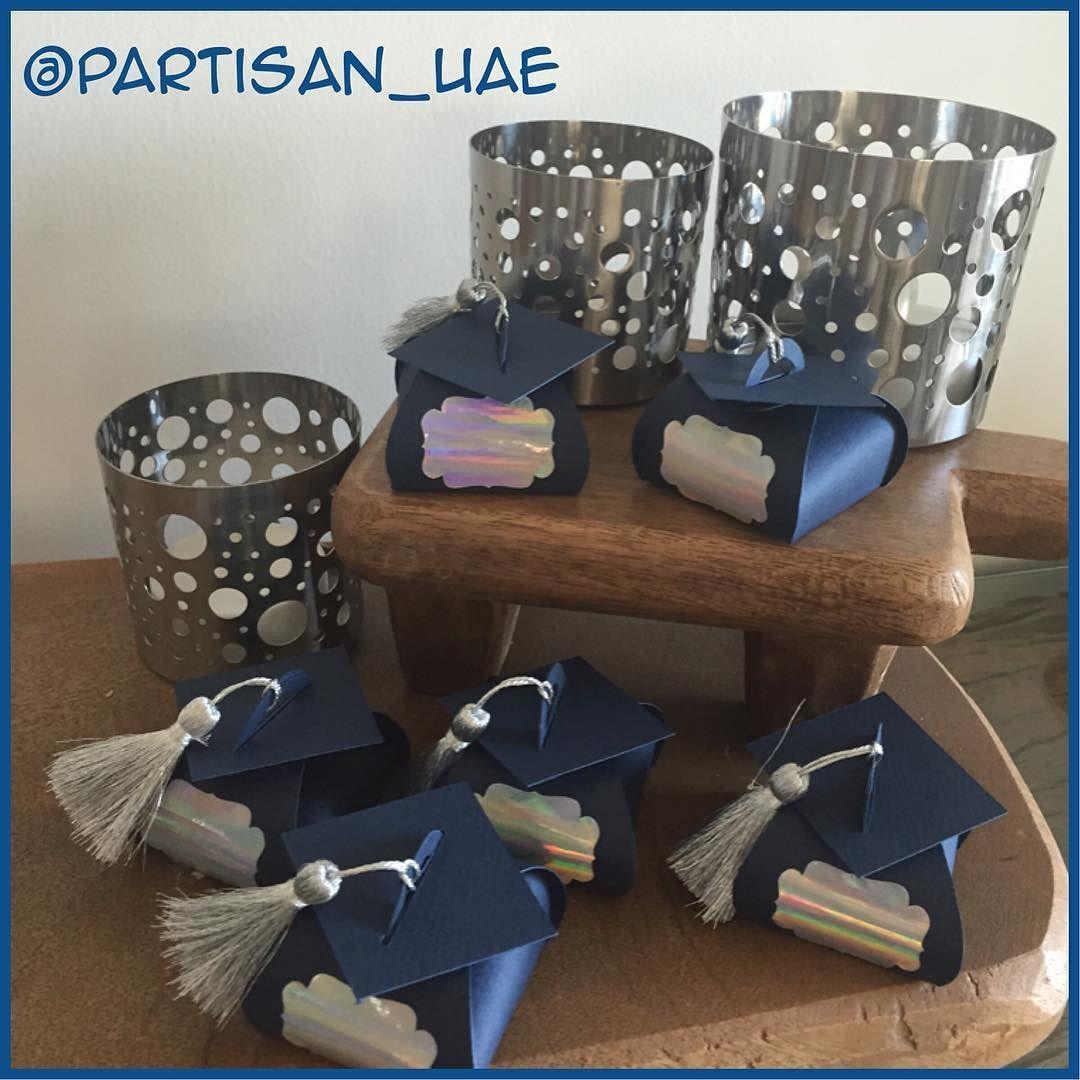 #graduation #favors #grad #gift instadubai#instaabudhabi#abudhabievents#abudhabimums#abudhabi #mydubai #myabudhabi #dubaievents #diyparty#partysupplies#cute#adorable#unique#abudhabipartyplanner#dubaipartyplanner #mydubai #dubailifestyle #myabudhabi #myabudhabilife #grad2016 #مناسبات #دبي #ابو_ظبي #الامارات by partisan_uae
