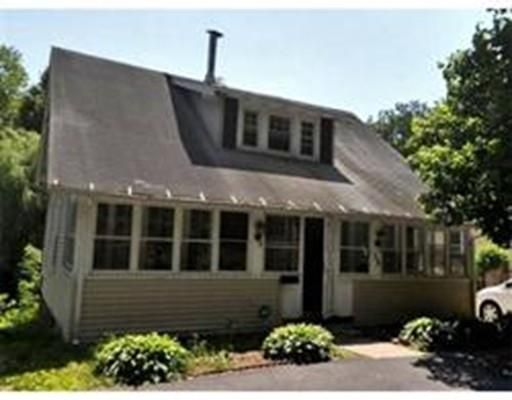 House For Sale Worcester Ma 01605 For More Information Please