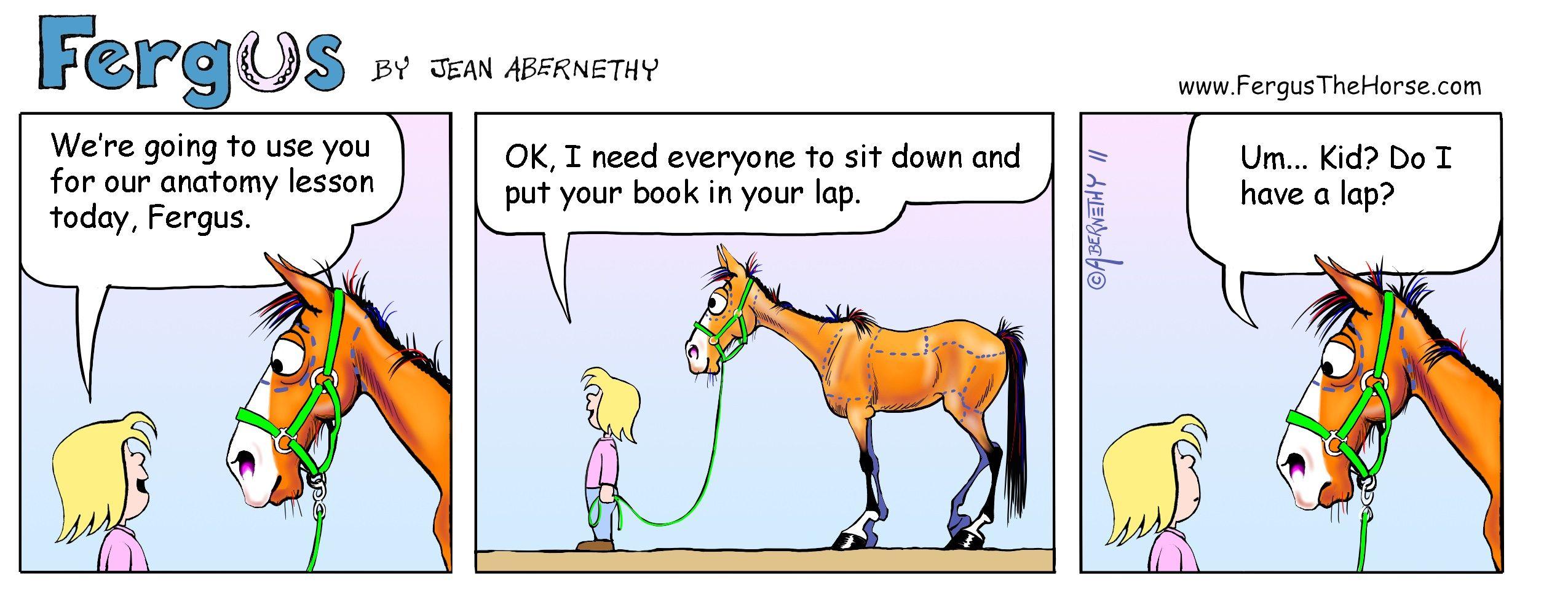 GOOD THINKING | horse jokes | Pinterest | Horse