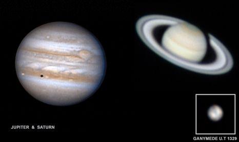 Astronomy Australia - SW252 BD25012P, Black Diamond, SkyWatcher ...