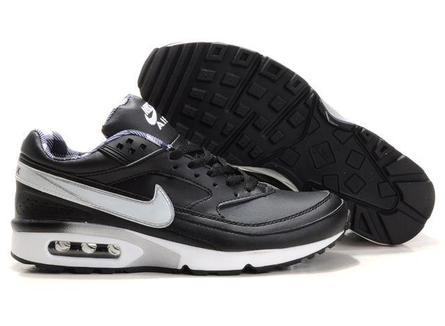 buy popular 66e34 420fc Nike Air Max BW Homme nike vapor - http   www.worldtmall.