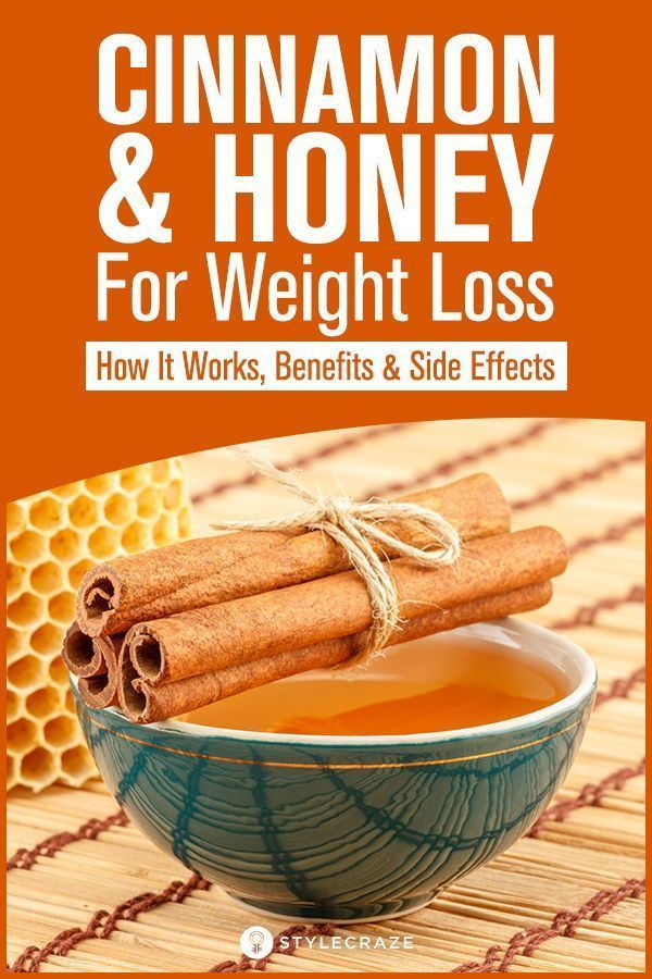 Quick weight loss center diet tips #easyweightloss  | quick and easy ways to lose weight naturally#w...