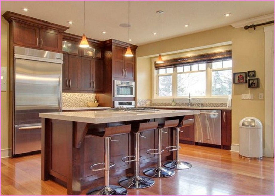 22 Best Wall Color For Kitchen Wallcolor Kitchen Kitchen