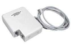 Power Adapter Magsafe 85w Magsafe Power Adapter Adapter