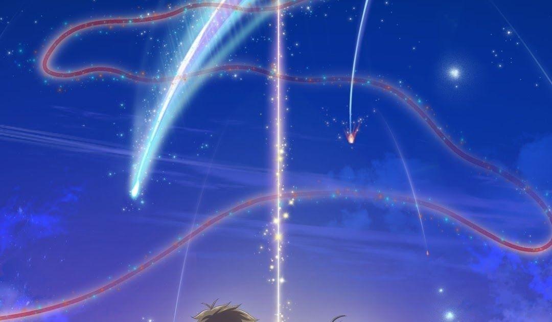 Wallpaper Anime Lucu Untuk Android Di 2020