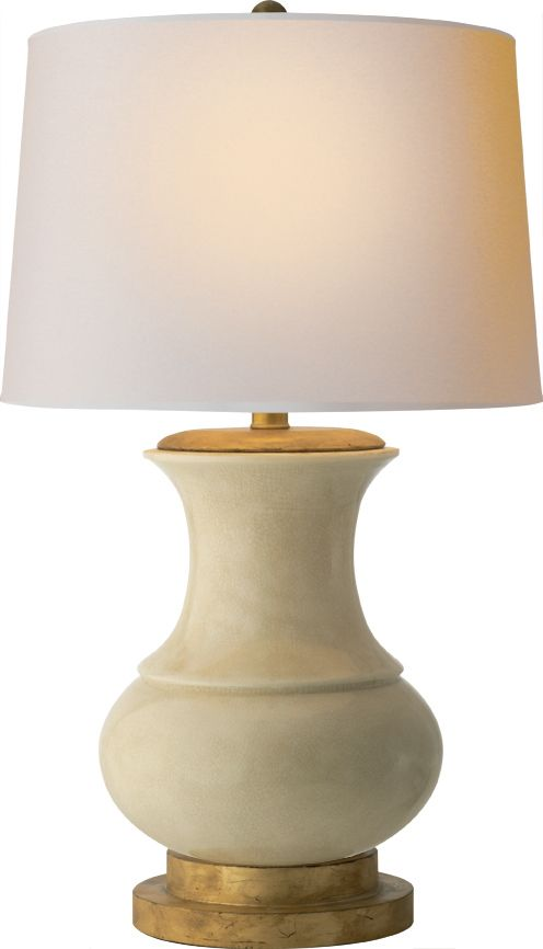 Nice DEAUVILLE TABLE LAMP. Guest Bed Lamps, Pair. List $588/ Net $471.