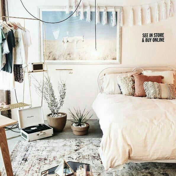 Pinterest Omakowsky Urban Outfitters Bedroom Bedroom Design Home
