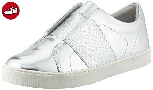 Aldo Sneaker Femmes Pırasa KrvIk3