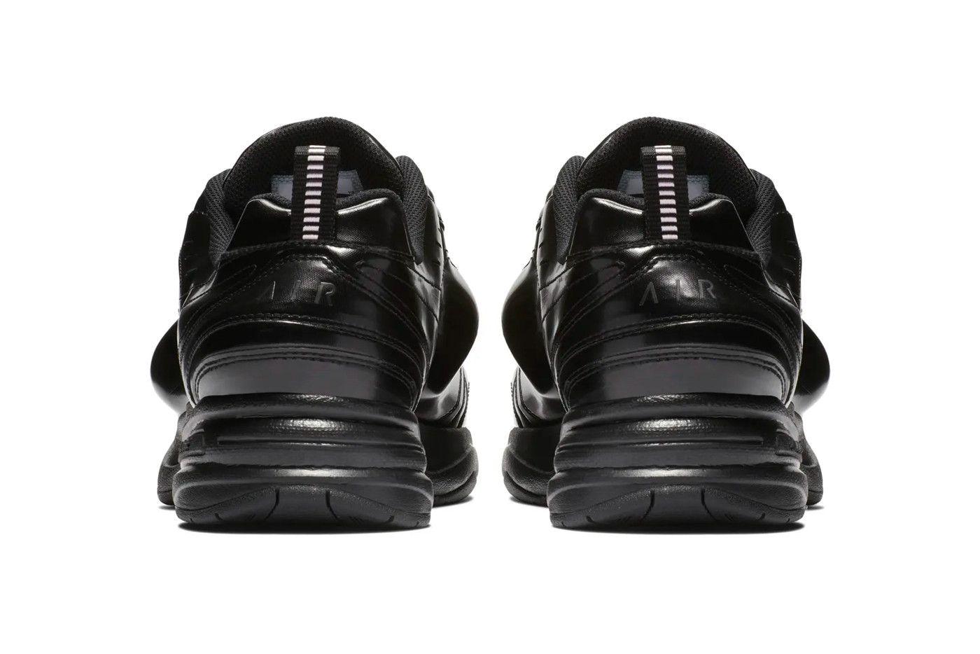Nike ISPA Air Max 270 SP SOE Black Anthracite BQ1918-002 Release Date Price   0bbf73ad6
