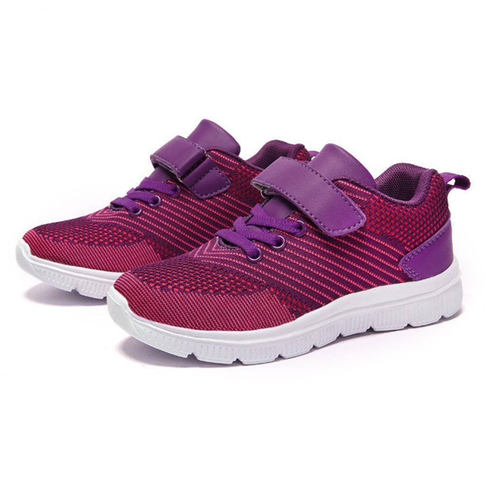 23cac2ce043f37019e7632b1a25a41f4 - How To Get Money For Shoes As A Kid