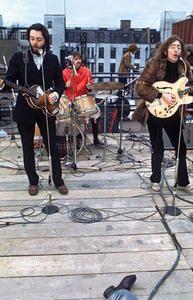 Rock in Rio apresenta line-up da Rock Street, em que a última performance ao vivo dos Beatles será reproduzida: http://rollingstone.uol.com.br/noticia/rock-rio-apresenta-line-da-rock-street-em-que-ultima-performance-ao-vivo-dos-beatles-sera-reproduzida/ …