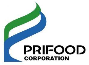 Job Hunt Davao  Davao Hiring Plant Manager For Prifood