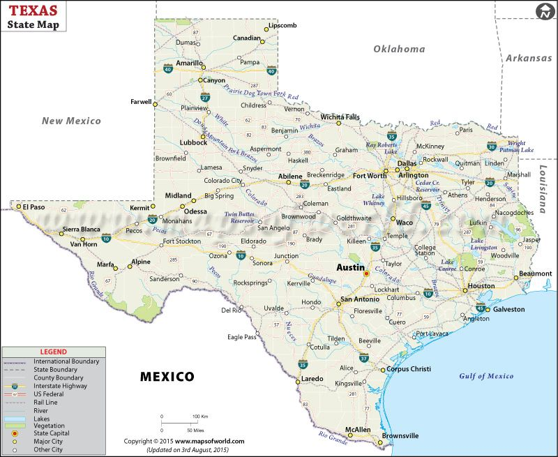 photograph relating to Printable Texas County Map called Texas Place Map with Towns Maps in just 2019 Texas nation map