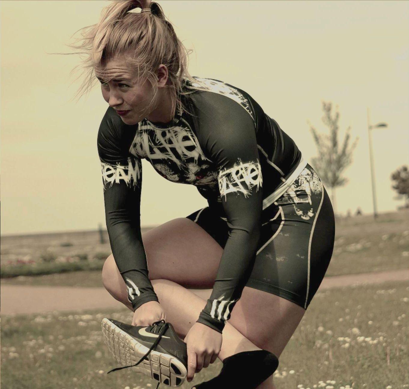 9ce26ee18 Fixgear, lepší pocit pri Vašom obľúbenom športe. Inovatívne, unisex, kompresné  oblečenie.