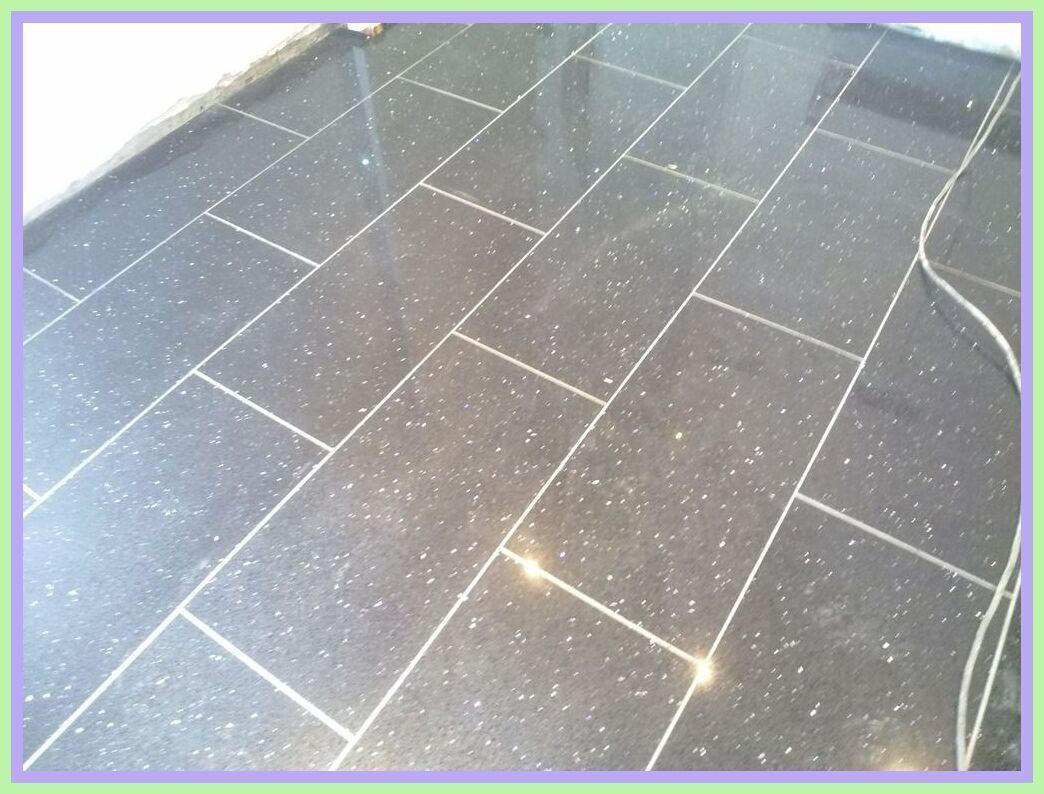 128 Reference Of Floor Tile Restaurant Sparkle In 2020 Tile Floor Flooring Glitter Floor