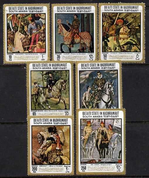 stamps stamp collecting largest thematic dealer in Europe online