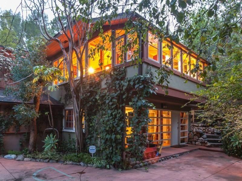 1754 Putney Road, Pasadena CA - Trulia