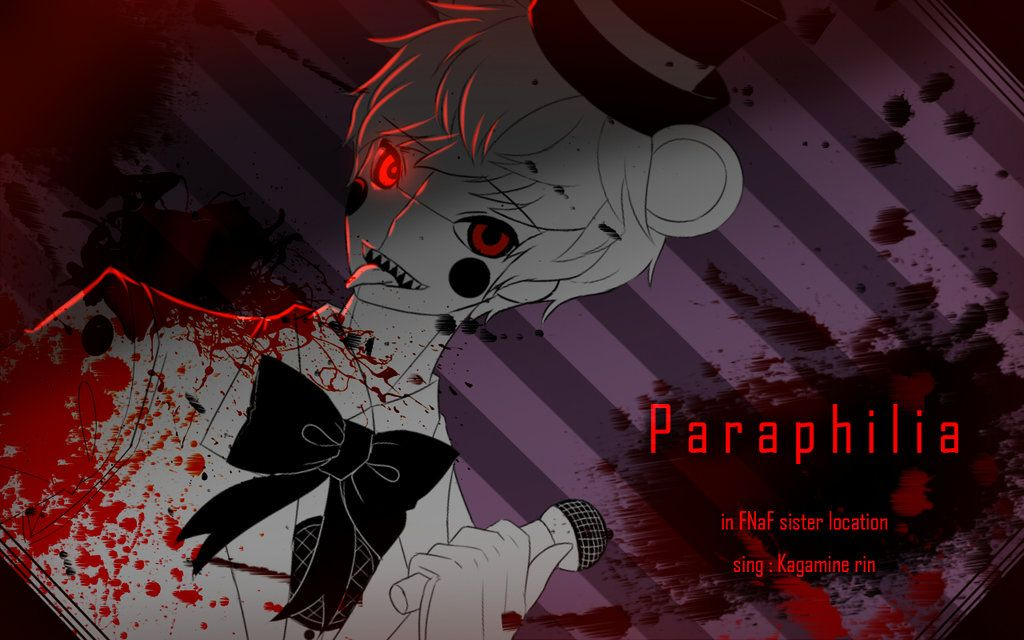 Pin By Ghost Code On Sister Location Fnaf Sister Location Fnaf Fnaf Sl