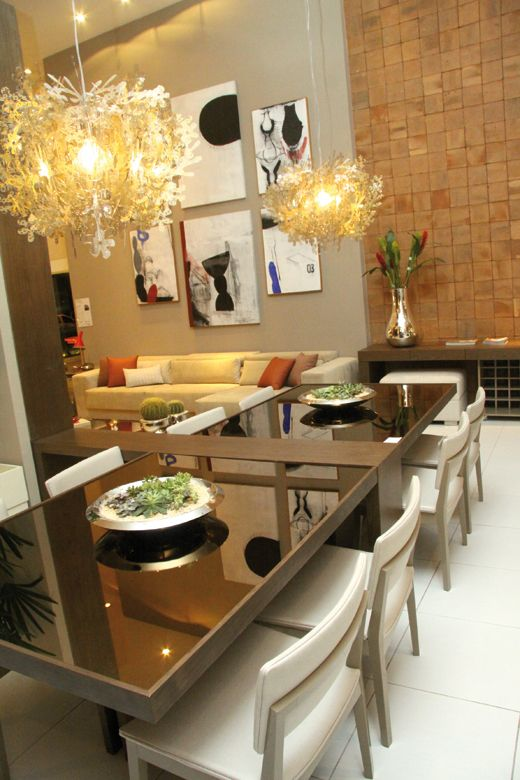 Revista Portfolio AD - Arquitetura, Arte e Decoração: Novembro 2012