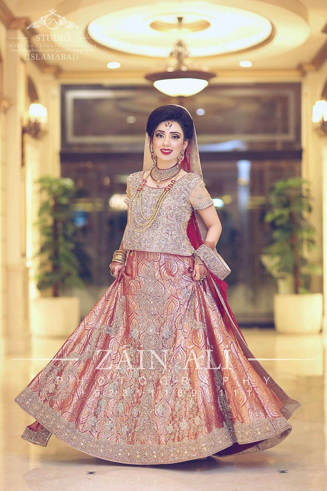 Pin de alina ch en Bridal dresses | Pinterest