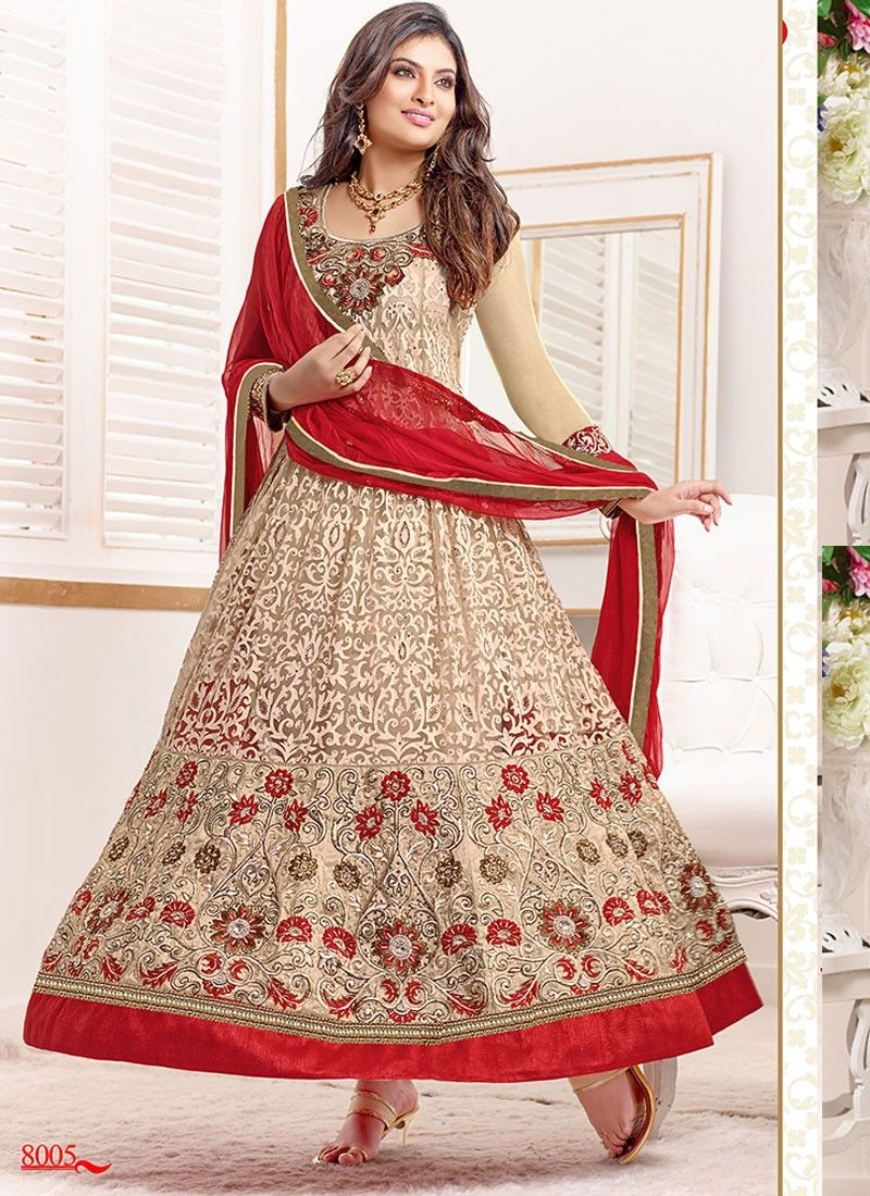 Rs 1,785 https://www.vandvshop.com/designer-salwar-suits/vandv-buy ...