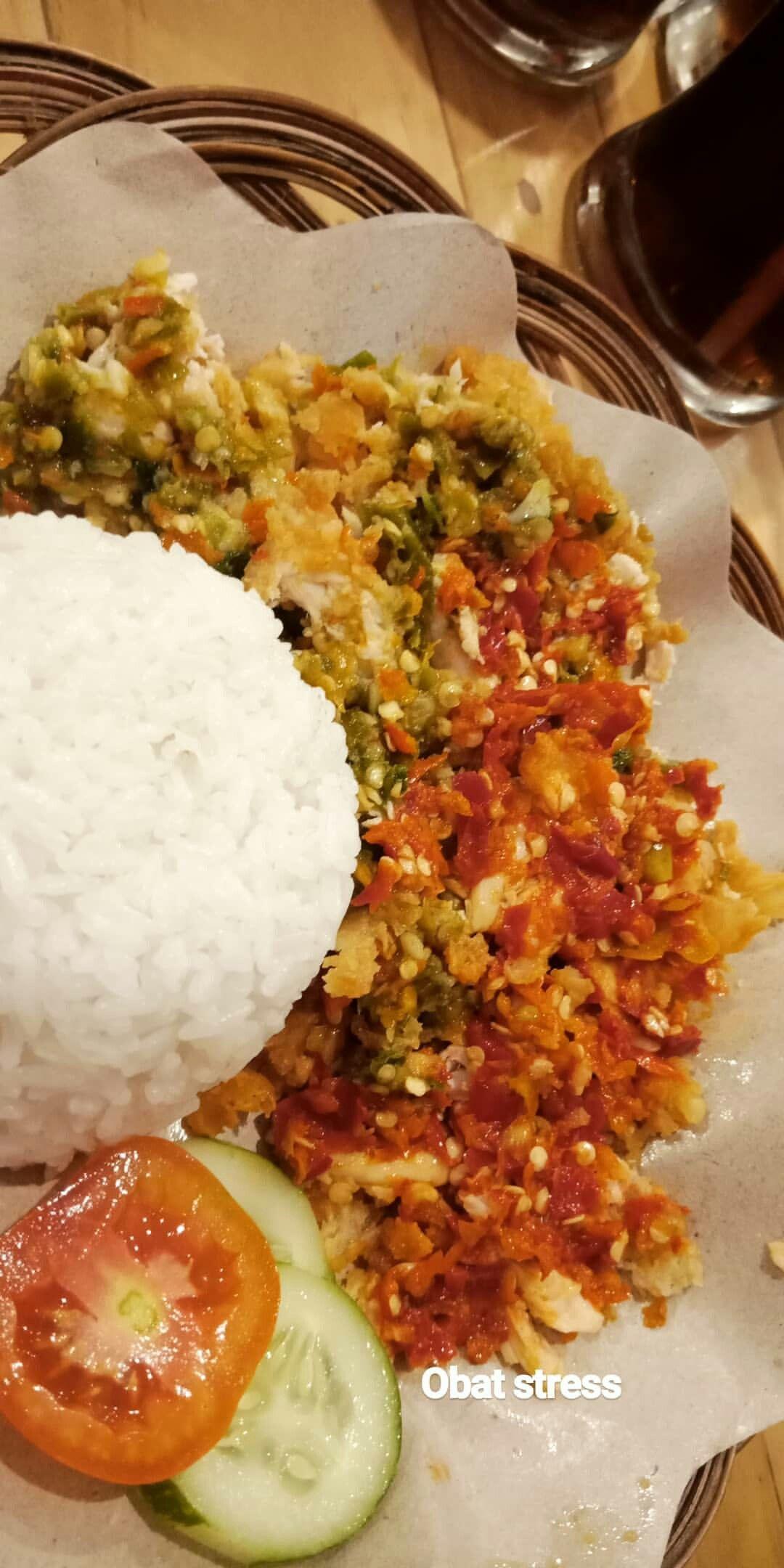 Pin Oleh Nyonya Jeon197 Di Food My Mood Ide Makanan Makanan Dan Minuman Makanan