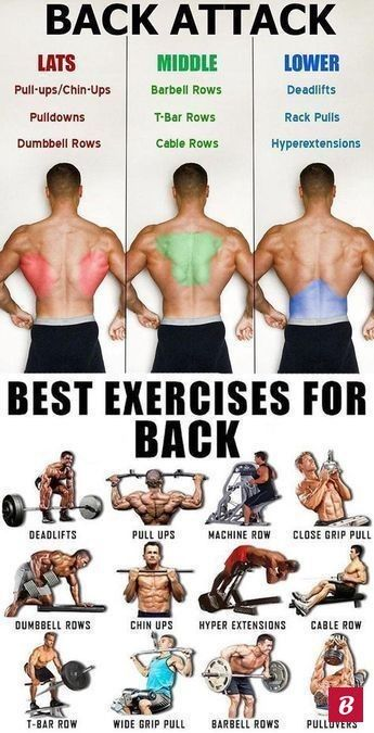 🚨TUTORIAL SHOULDER EXERCISES 👇 -      #abtraining #gym #gymworkout #fitness