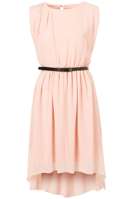 bridesmaid - topshop | My Style | Pinterest | Vestido nuevo, Mi ...