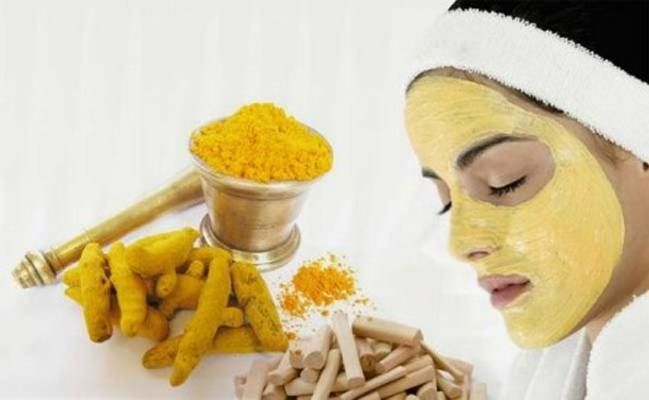 15 Besan Face Packs That Will Make Your Skin Glow http ...