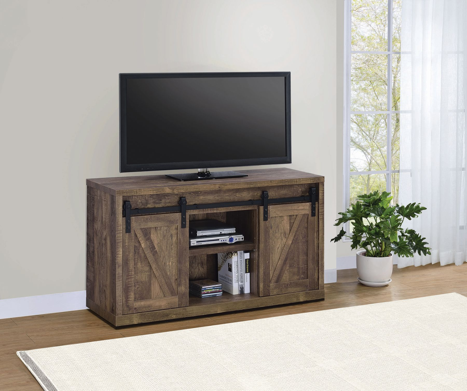 31++ 48 inch farmhouse tv stand ideas