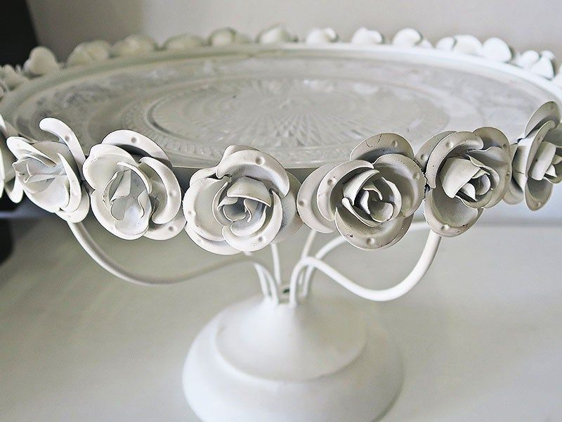 https://www.google.com/search?q=wrought iron cake stands south africa