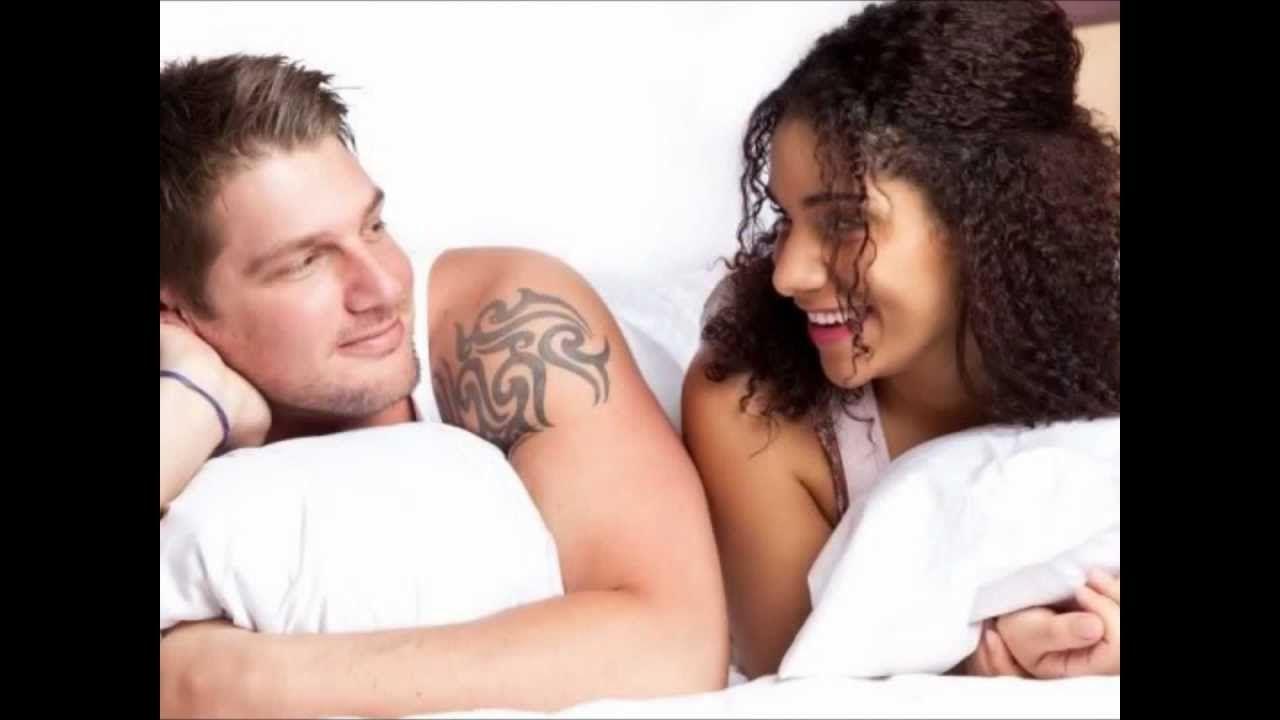 dating in alberta canada