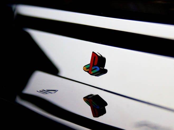 El sucesor del #PlayStation3…
