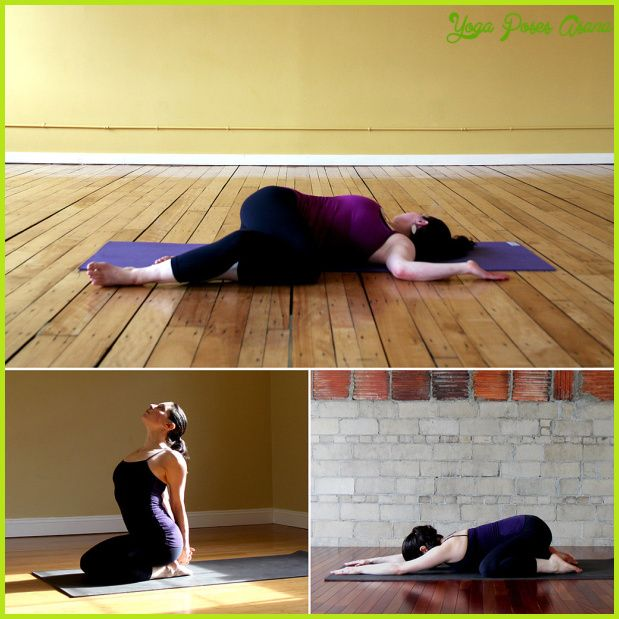 Pin By Serkan Cesmeciler On Yoga Poses 8 Yoga Fitness Yoga Sequences