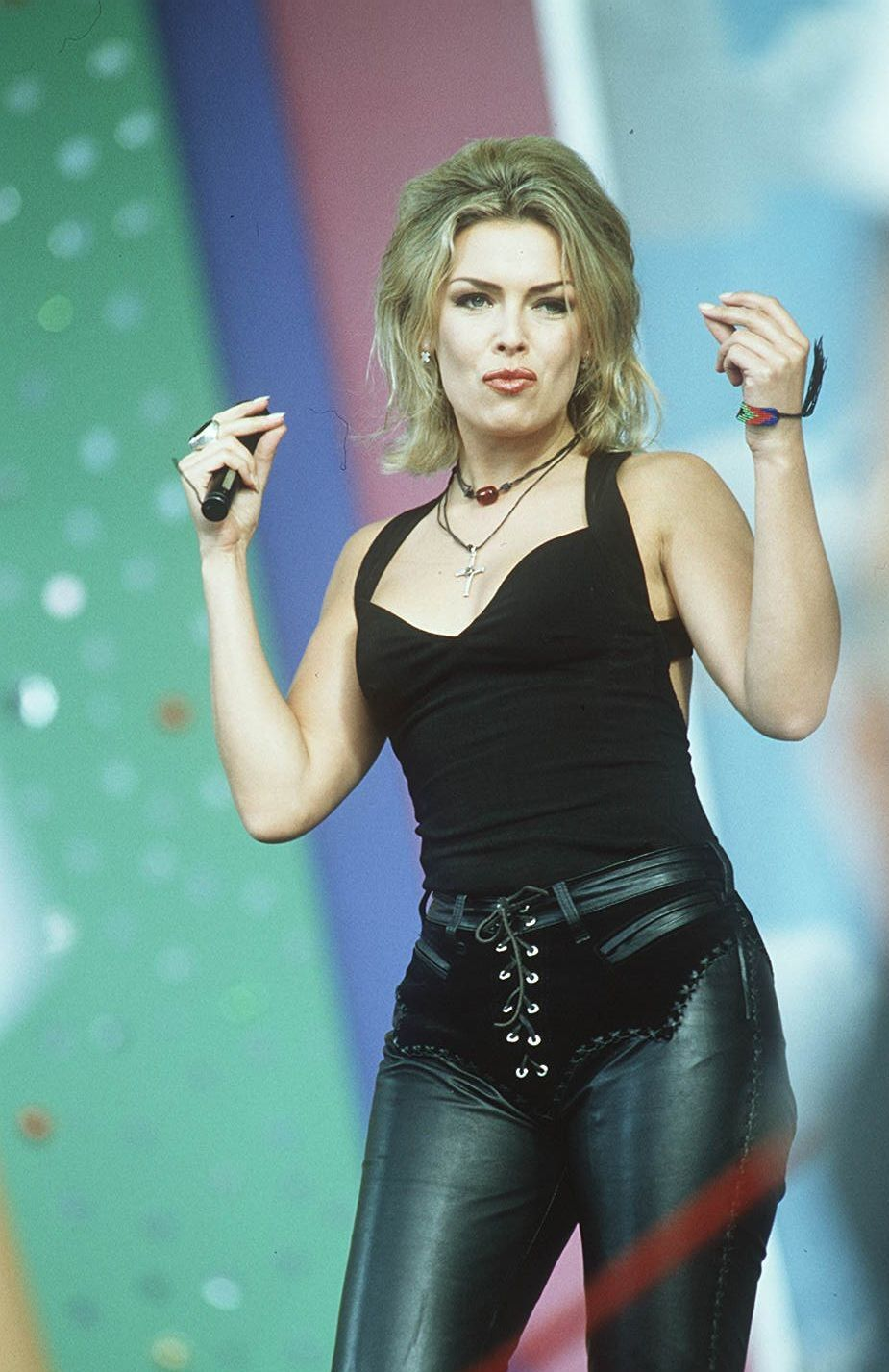 kim wilde | pop shines hot oldies | pinterest