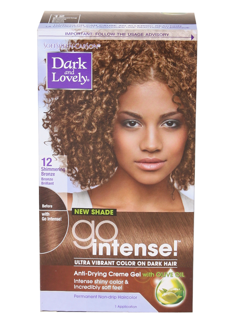 Dark And Lovely Chestnut Brown  Wwwgalleryhip  The Hippest Pics