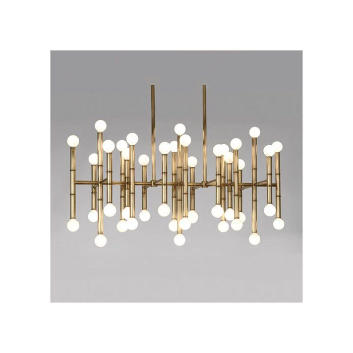 Modern s modern decors mid century minimalist modern crystal chandeliers clear glass chandeliers and much more