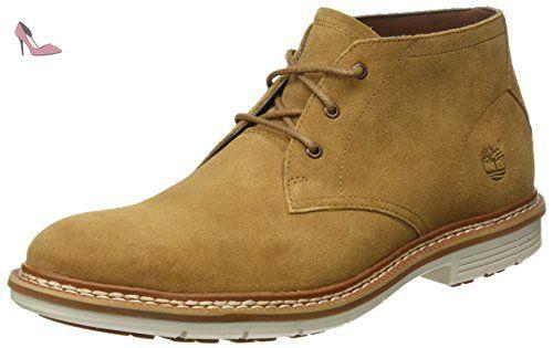 chaussure timberland hommes 44.5