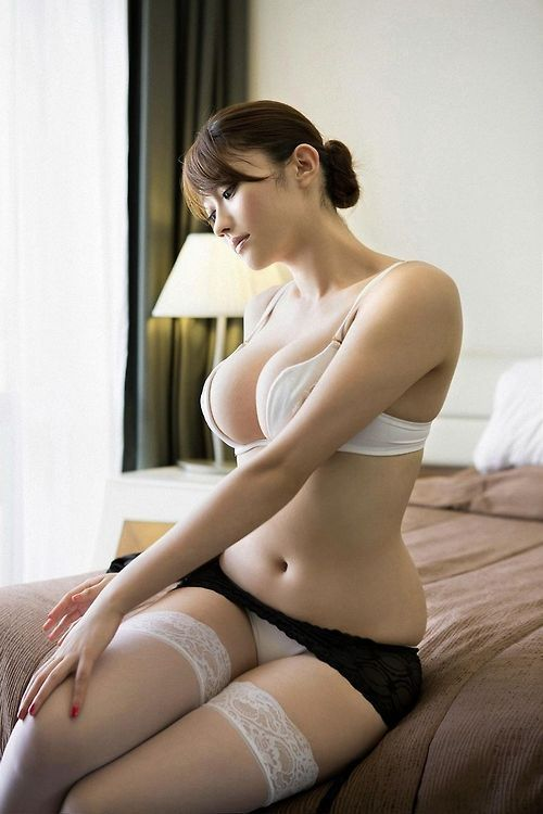 asian beauties tumblr Busty