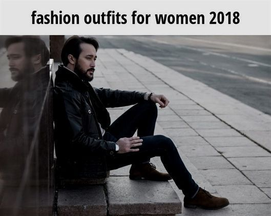 fashion #outfits #for #women #2018_634_20181030083415_56 #fashion #bed #group #scottsdale, #top #fashion #influencers, #new #fashion #umbrella #dress, #say #yes #to #distress #jeans #fashion #nova, #cubic #zirconia #fashion #earrings #from #india, #fashion #style #tips #and #tricks, #best #instagram #fashion #bloggers, #toddler #girls #fashion #clothing, #indian #doll #bridal #fashion #games, #barbie #a #fashion #fairytale #full #movie #in #hindi #free #download #mp4. #indianbeddoll #fashion #ou #indianbeddoll
