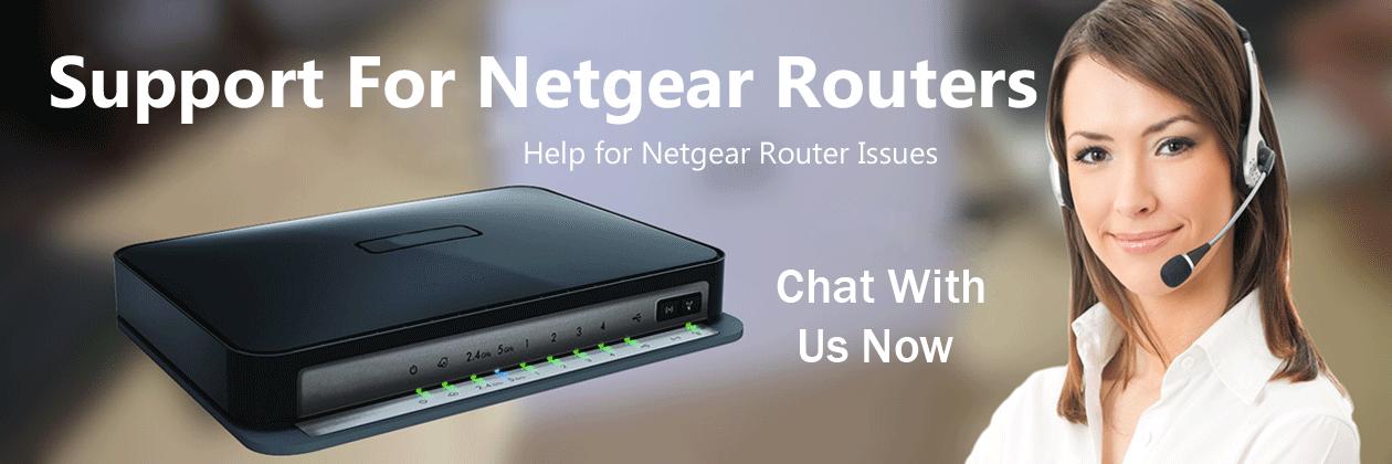 Netgear Router Customer Support +1 (888)6233555 Netgear