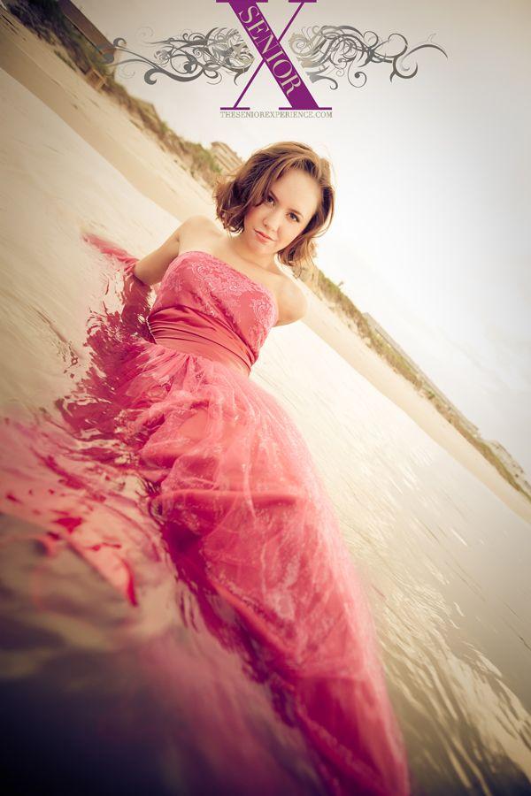 Trash the Prom Dress! Meredith Style.... » Hayne Photographers ...