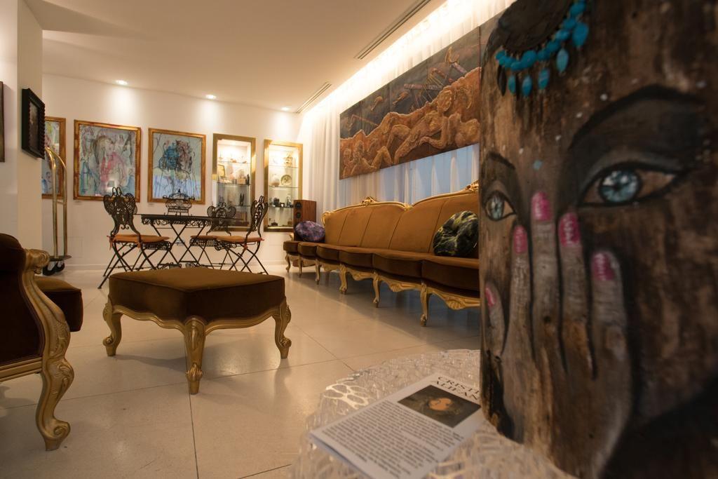 Hotel Sanmarino iDesign, San Marino – Updated 2019 Prices