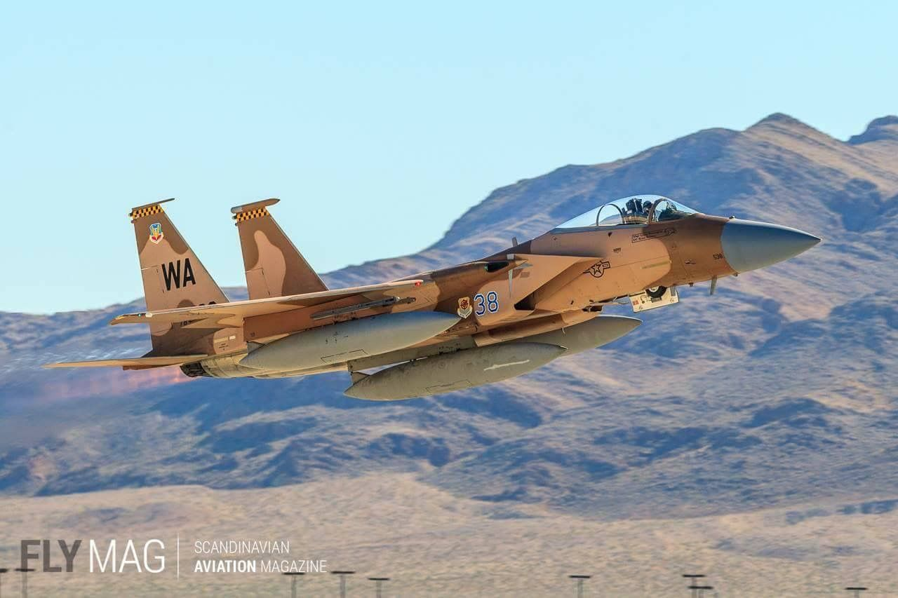 Pin by Abdulaziz on Men's style Fighter jets, Aircraft