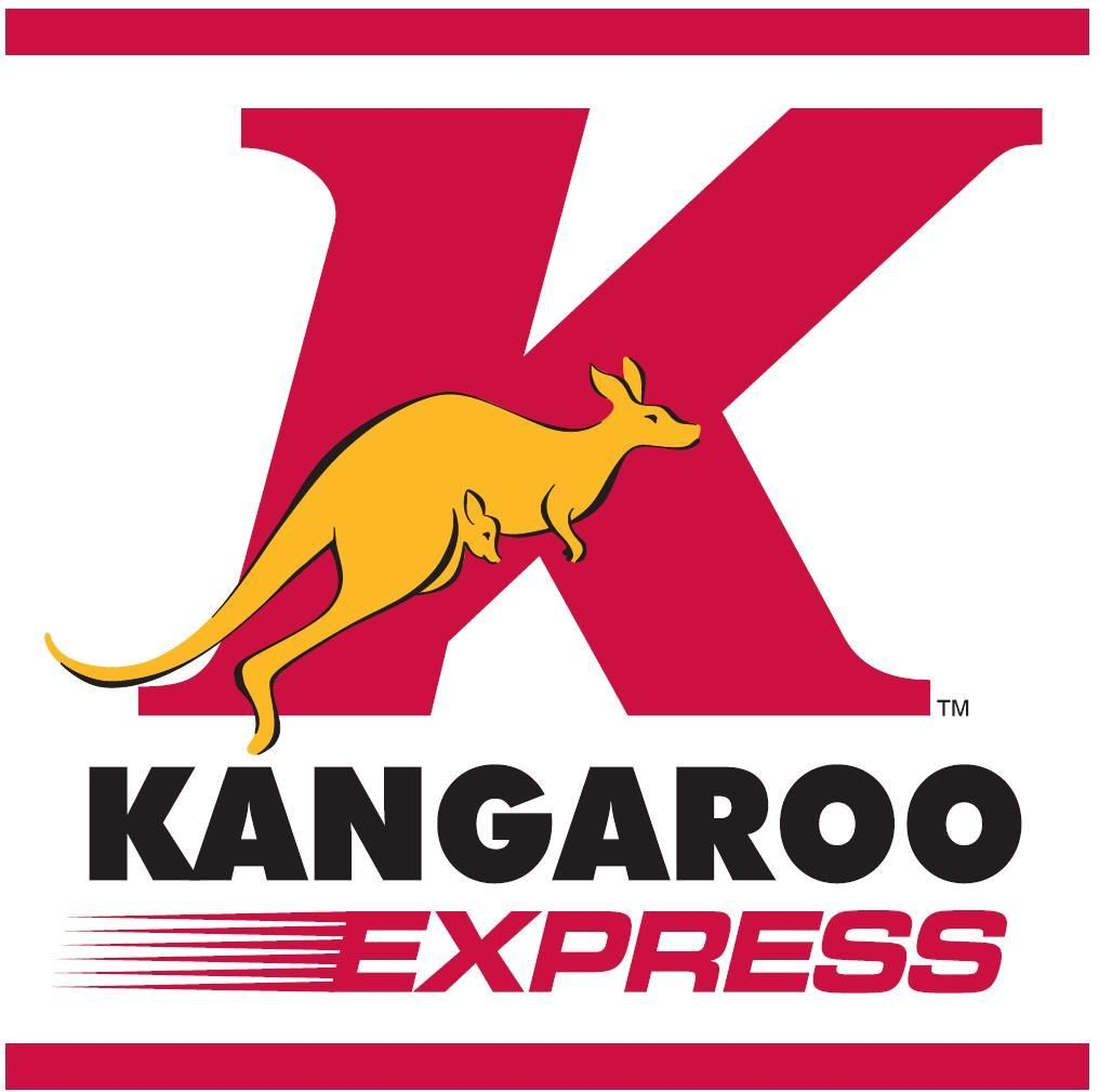 find us in kangaroo what is a mistic ecig pinterest